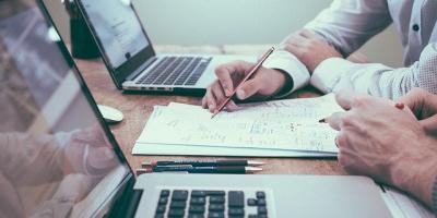 Co to jest ekspertyza kapitałowa?