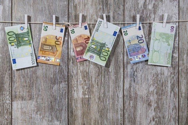 Konsolidacja kredytów bankowych