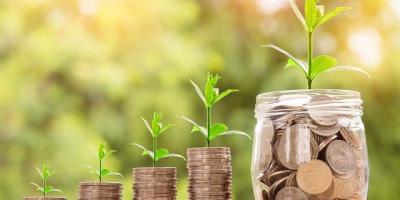 Kredyt dla firm – jak uzyskać?