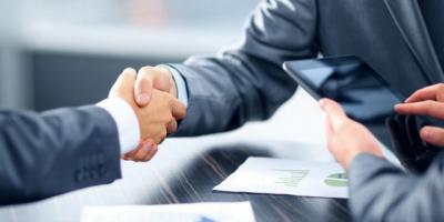 Kredyt dla firm – rodzaje