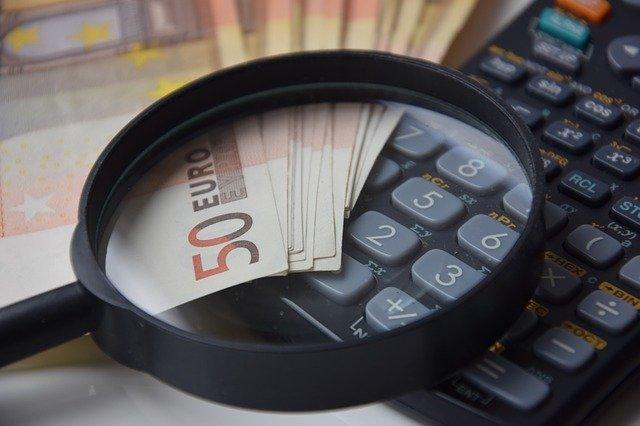 Możliwości finansowania firmy