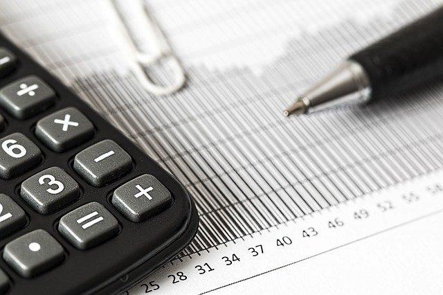 Zdolność kredytowa przedsiębiorcy – jak liczyć?