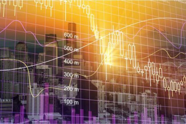 Czym są indeksy giełdowe?