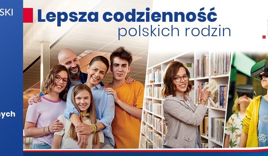 Polski Ład w Twojej gminie – jakie są 4 priorytety nowego rządowego Programu Inwestycji Strategicznych?